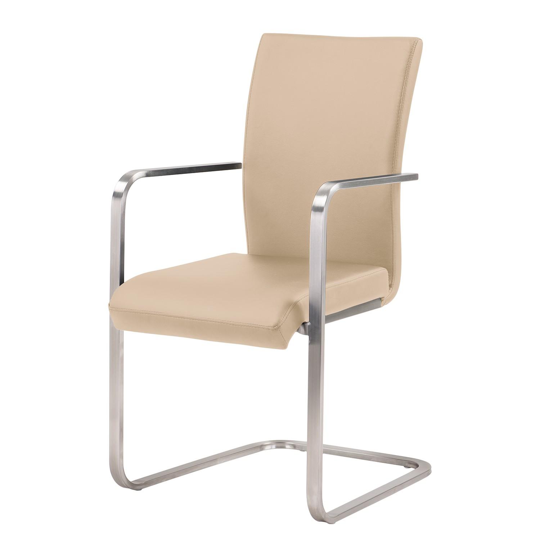chaise fizz comparer les prix et promo. Black Bedroom Furniture Sets. Home Design Ideas