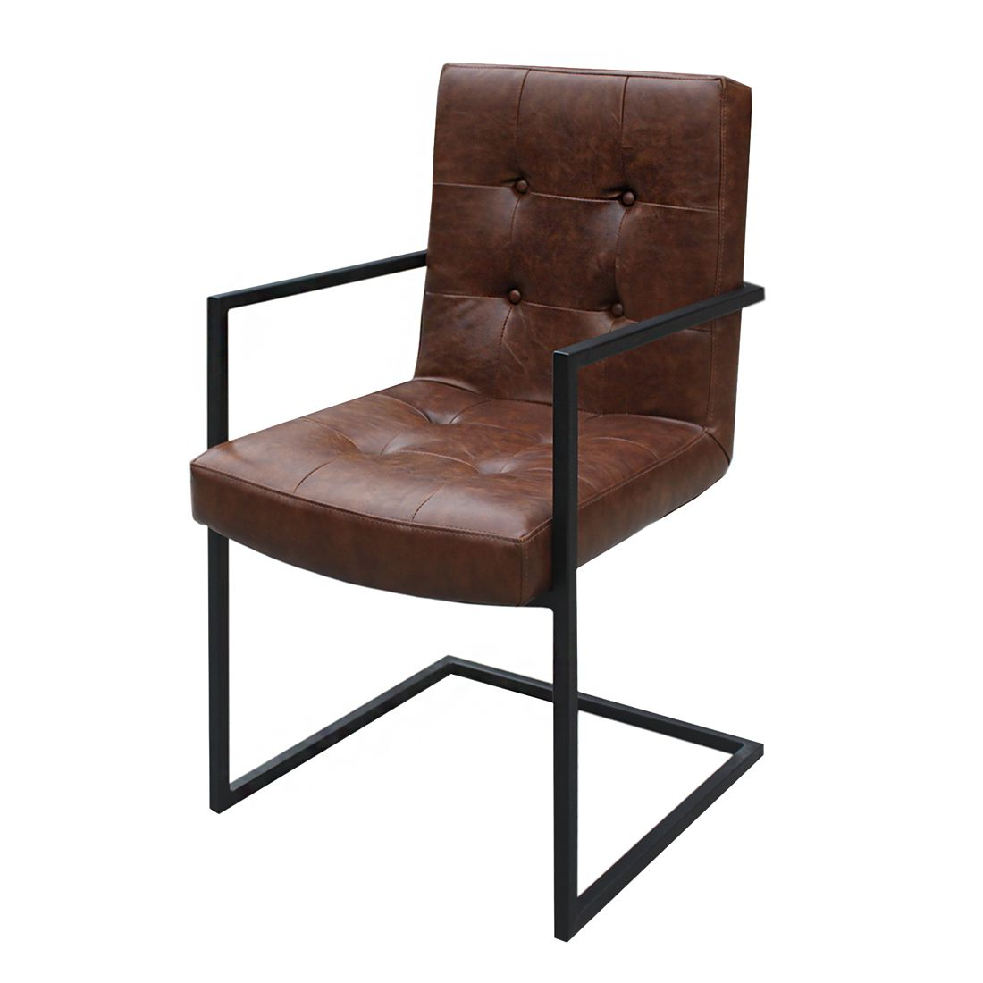 freischwinger online kaufen m bel suchmaschine. Black Bedroom Furniture Sets. Home Design Ideas