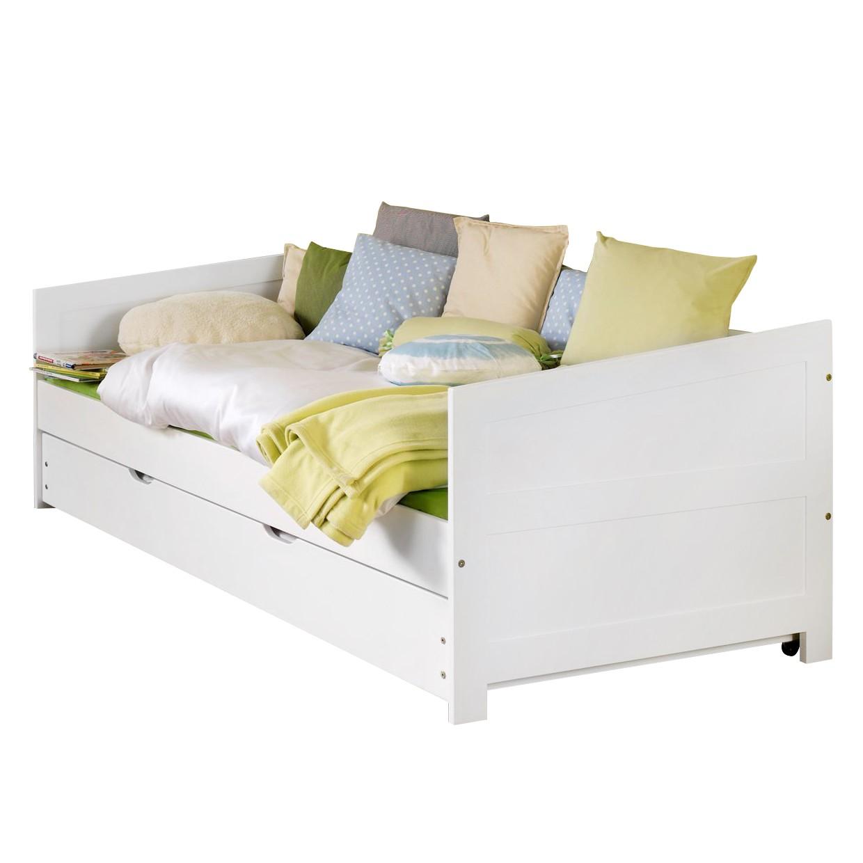 bett funktionsbett sonstige relita preisvergleiche erfahrungsberichte und kauf bei nextag. Black Bedroom Furniture Sets. Home Design Ideas