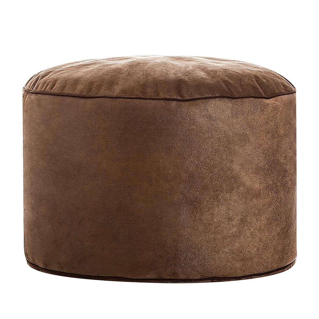 fu hocker preisvergleich die besten angebote online kaufen. Black Bedroom Furniture Sets. Home Design Ideas