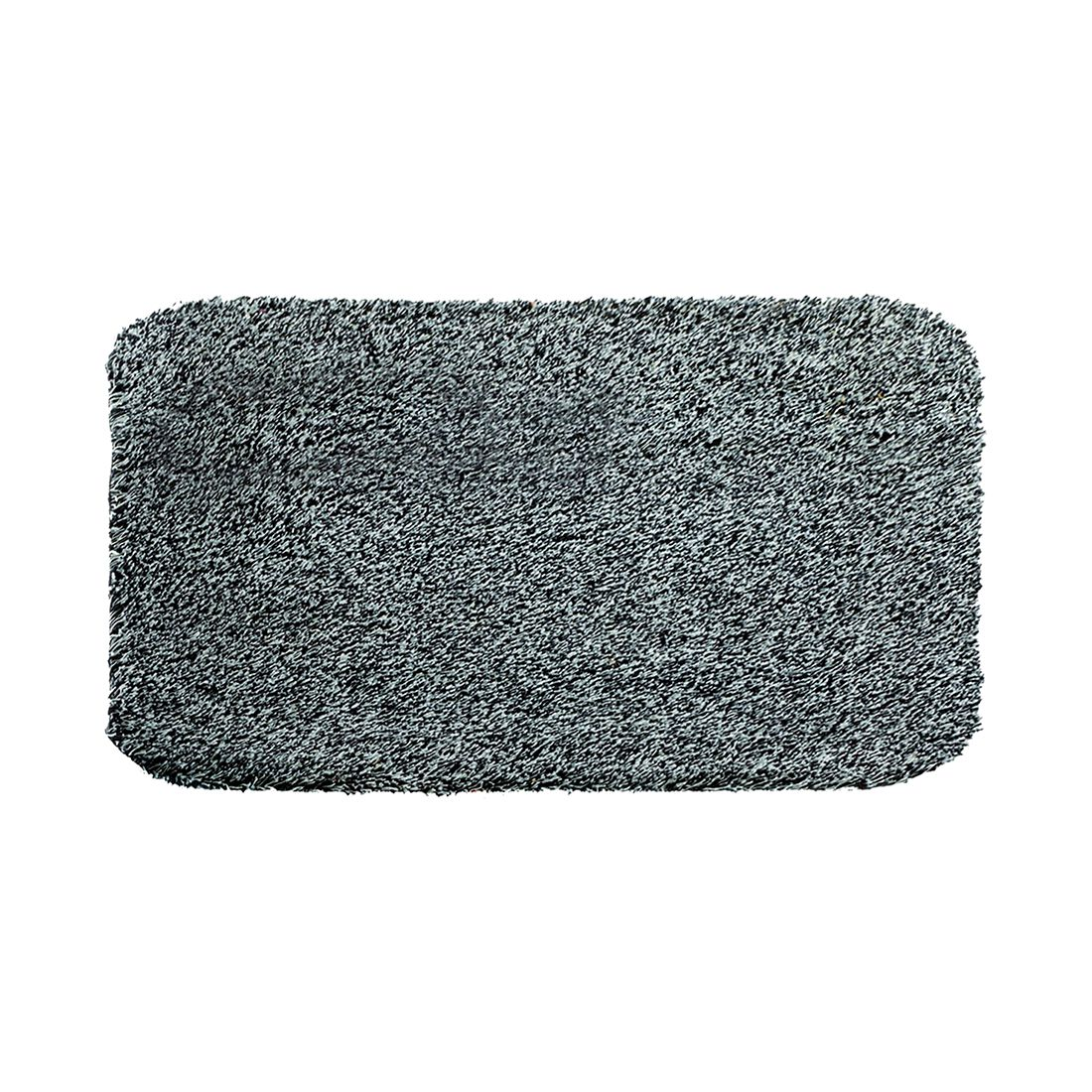 Fußmatte ASTRA Saugaktiv - Anthrazit - 90 x 150 cm, Astra