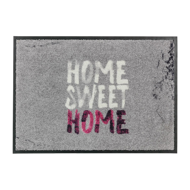 fussmatten pink preisvergleich die besten angebote online kaufen. Black Bedroom Furniture Sets. Home Design Ideas