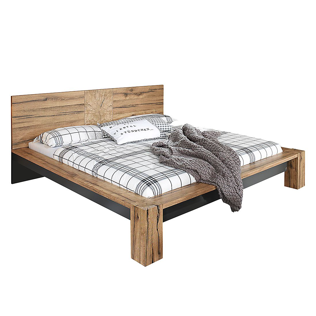 Futon Design Images Open Arm Futon Futon Designs Itbed - Lit futon design