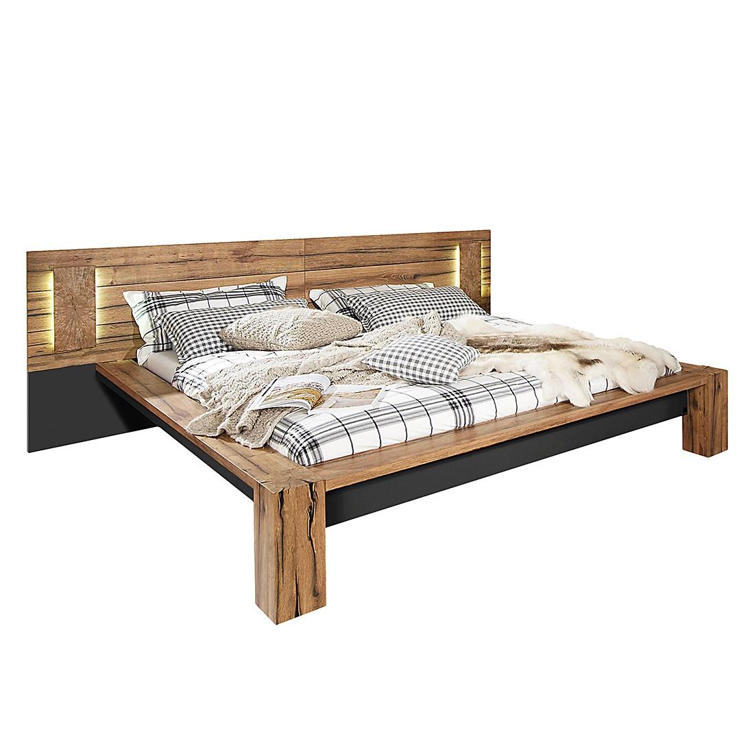 futonbett 160 x 200 preisvergleiche erfahrungsberichte und kauf bei nextag. Black Bedroom Furniture Sets. Home Design Ideas