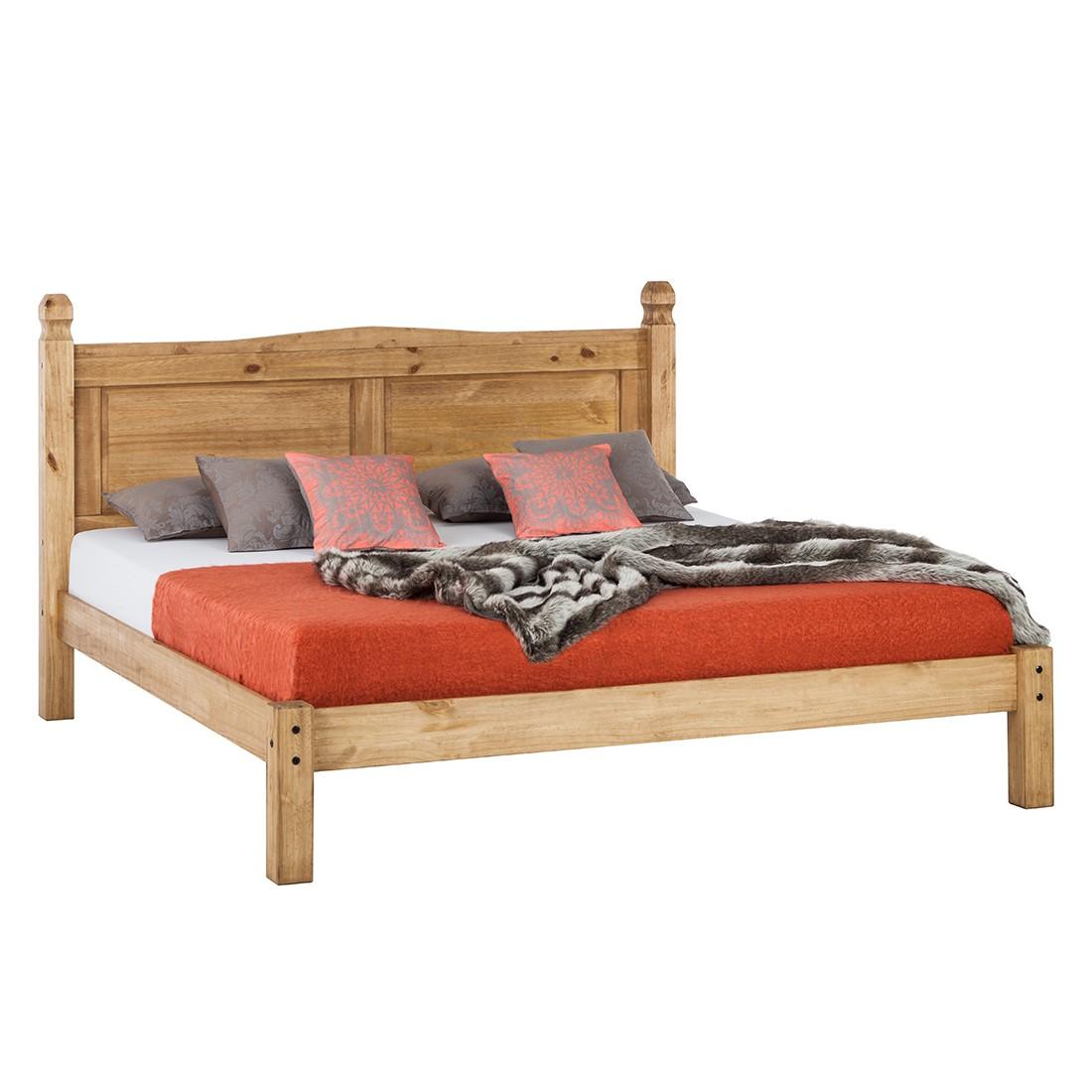 futonbett 140 200 preisvergleich die besten angebote online kaufen. Black Bedroom Furniture Sets. Home Design Ideas