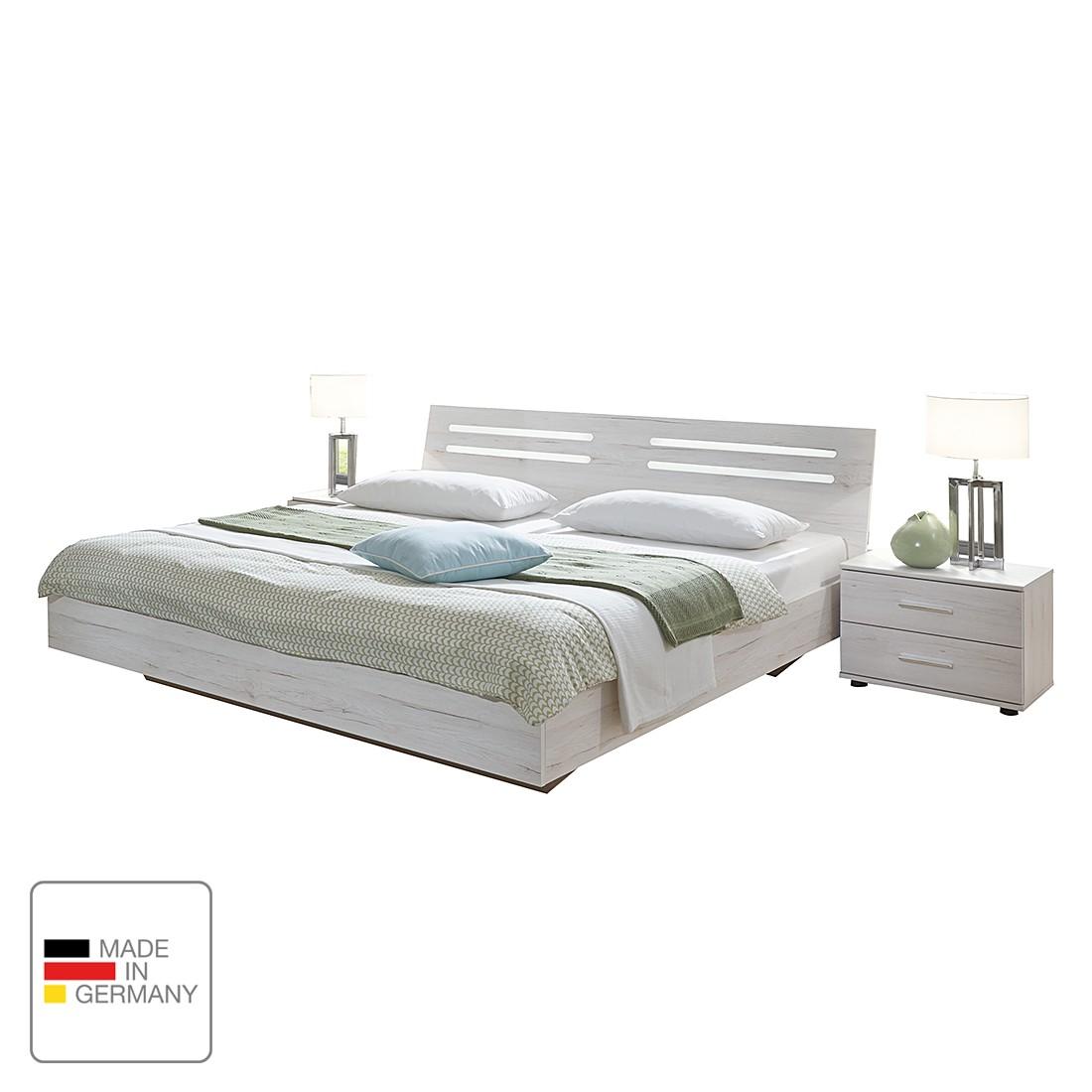 vente futon tritoo maison et jardin. Black Bedroom Furniture Sets. Home Design Ideas