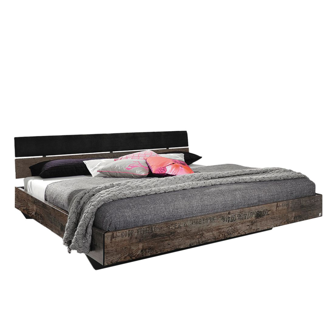 twijfelaar bed 120x200 ikea kopen online internetwinkel. Black Bedroom Furniture Sets. Home Design Ideas