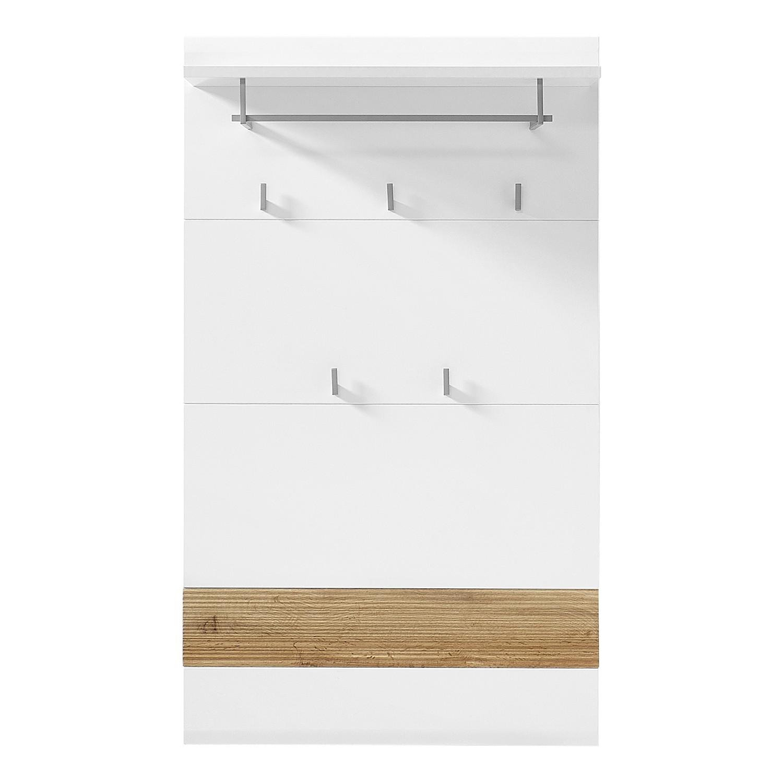 scrapeo ovaler sch ner spiegel 84 cm h goldrahmen. Black Bedroom Furniture Sets. Home Design Ideas
