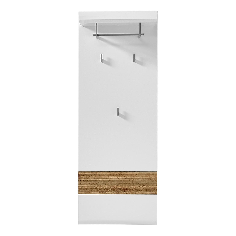 garderobe paneel loftscape preisvergleiche erfahrungsberichte und kauf bei nextag. Black Bedroom Furniture Sets. Home Design Ideas
