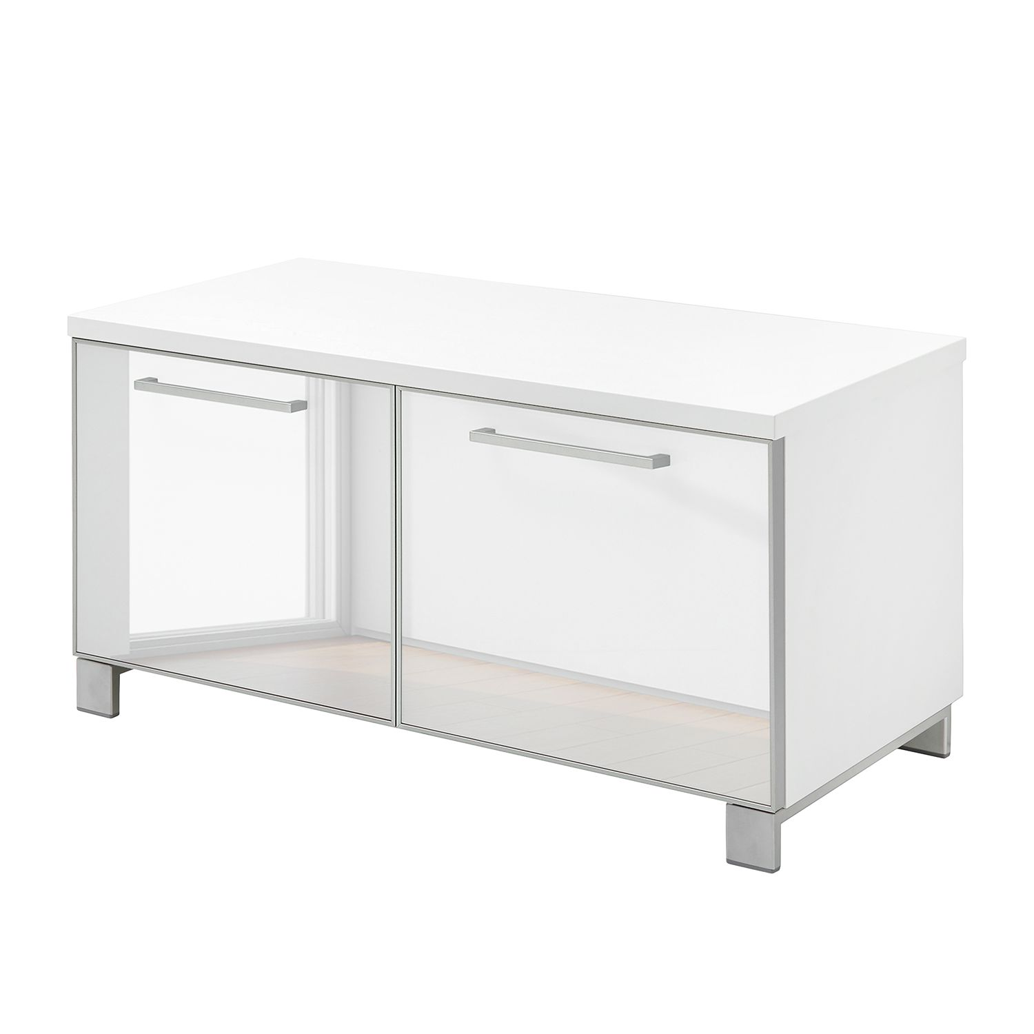 scrapeo a vendre banc ikea sigurd blanc. Black Bedroom Furniture Sets. Home Design Ideas