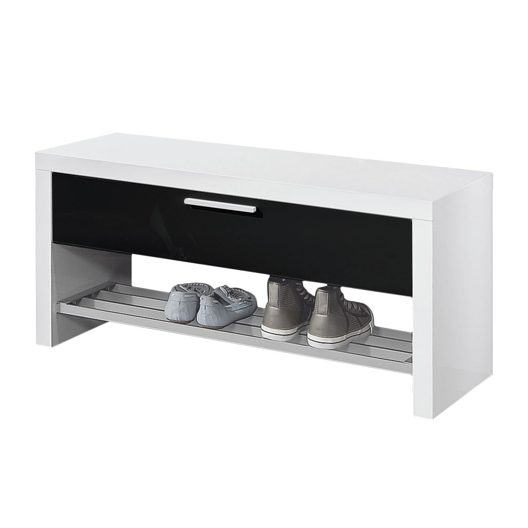 m bel und accessoires f r flur diele online kaufen m bel suchmaschine. Black Bedroom Furniture Sets. Home Design Ideas