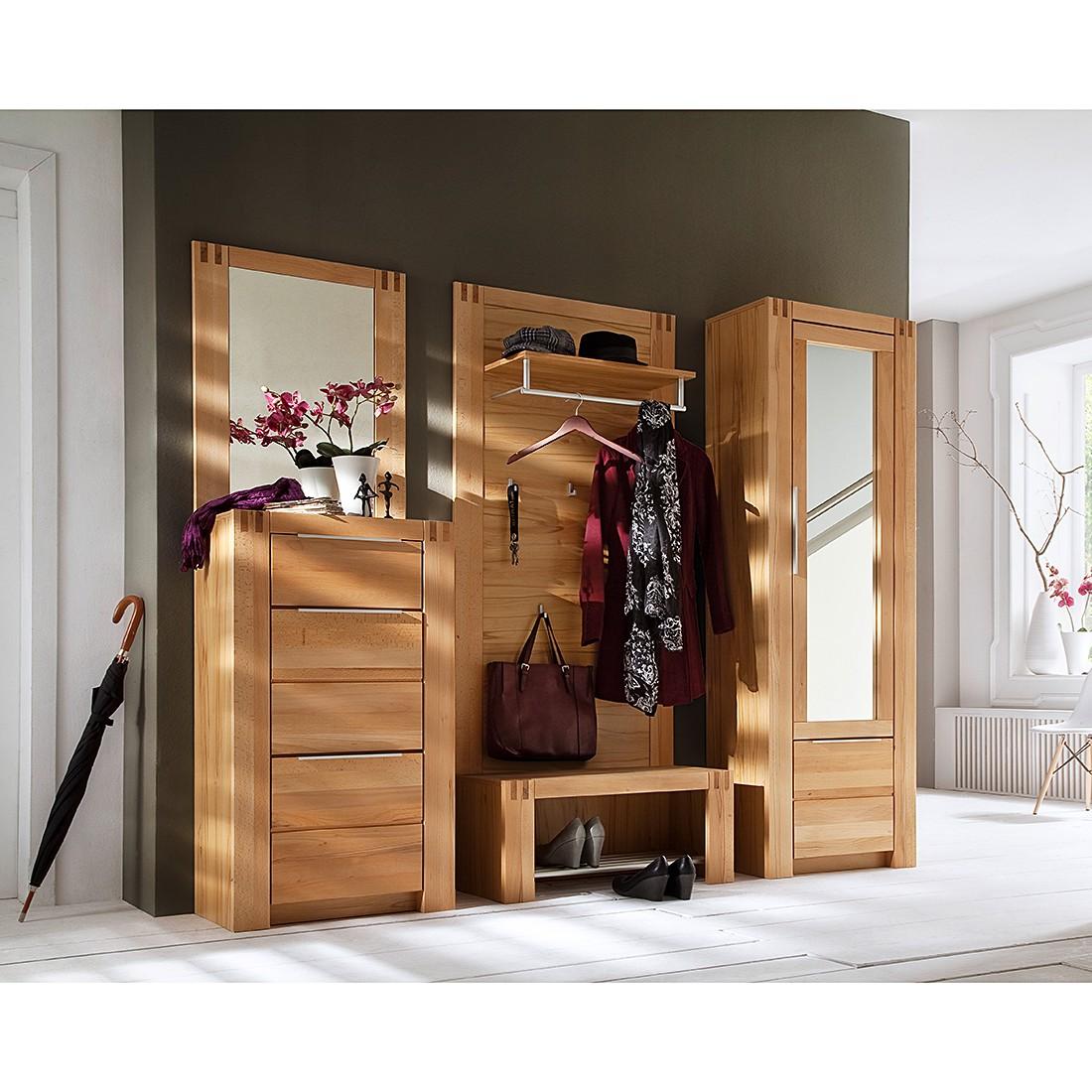 spanplatte kernbuche preisvergleiche erfahrungsberichte und kauf bei nextag. Black Bedroom Furniture Sets. Home Design Ideas