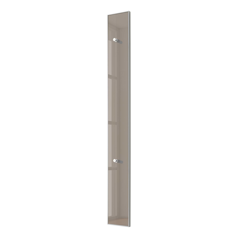 Garderobepaneel Alavere II - Wit, Voss