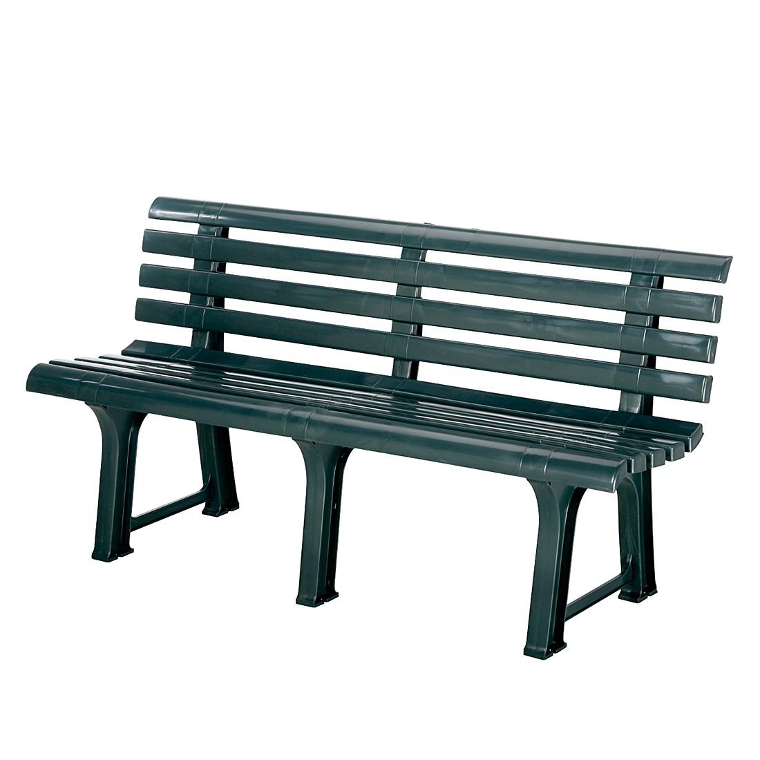 gartenbank kunststoff 3 sitzer preisvergleich die besten. Black Bedroom Furniture Sets. Home Design Ideas