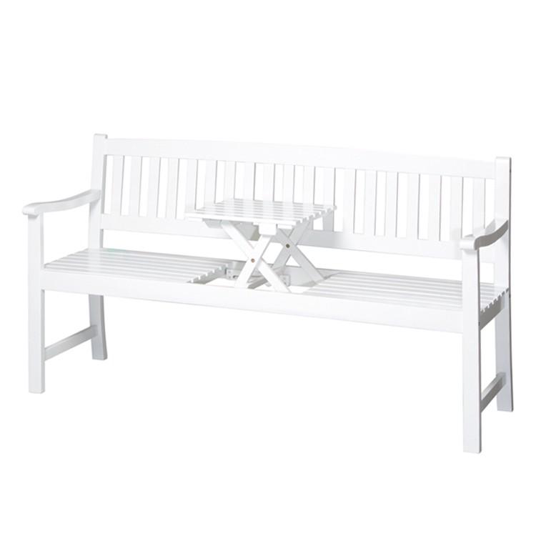 klapptisch weiss preisvergleich die besten angebote online kaufen. Black Bedroom Furniture Sets. Home Design Ideas
