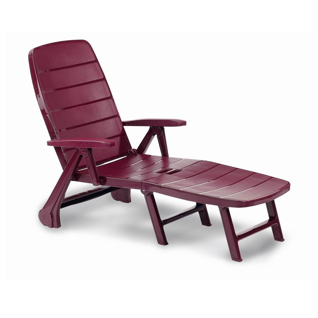 gartenliegen online kaufen m bel suchmaschine. Black Bedroom Furniture Sets. Home Design Ideas