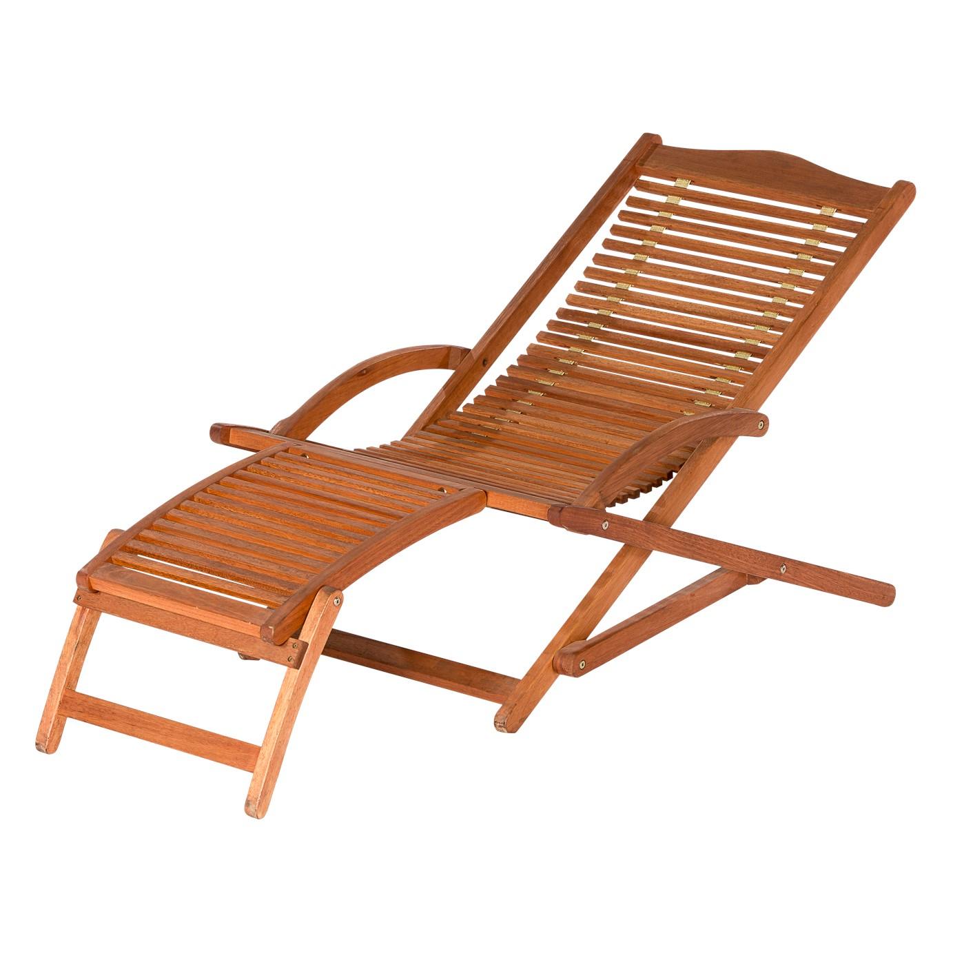 bien choisir un transat en bois pas cher conseils et prix. Black Bedroom Furniture Sets. Home Design Ideas