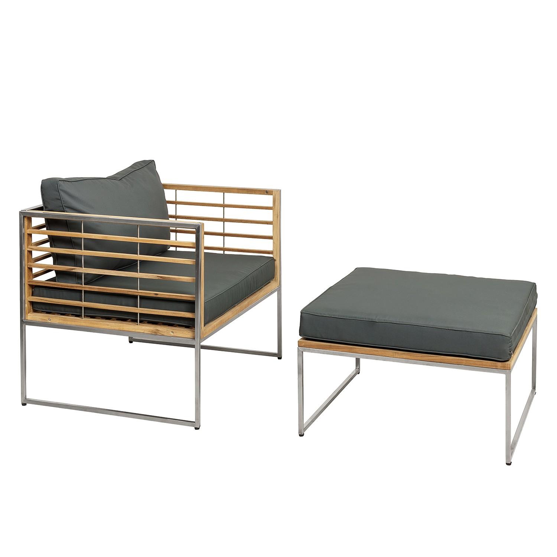 teakholz hocker preisvergleiche erfahrungsberichte und. Black Bedroom Furniture Sets. Home Design Ideas