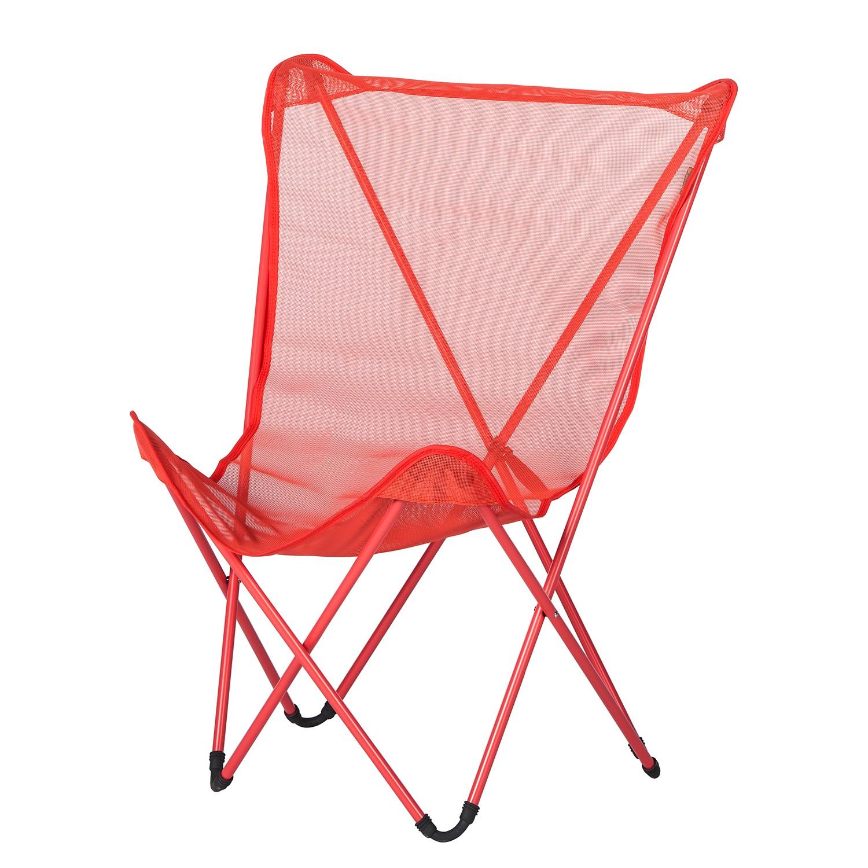 lafuma lfm2504 6890 maxi transatube chaise longue comparer les prix et promo. Black Bedroom Furniture Sets. Home Design Ideas