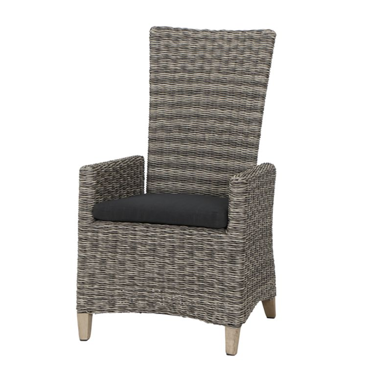 polyrattan schwarz preisvergleich die besten angebote online kaufen. Black Bedroom Furniture Sets. Home Design Ideas