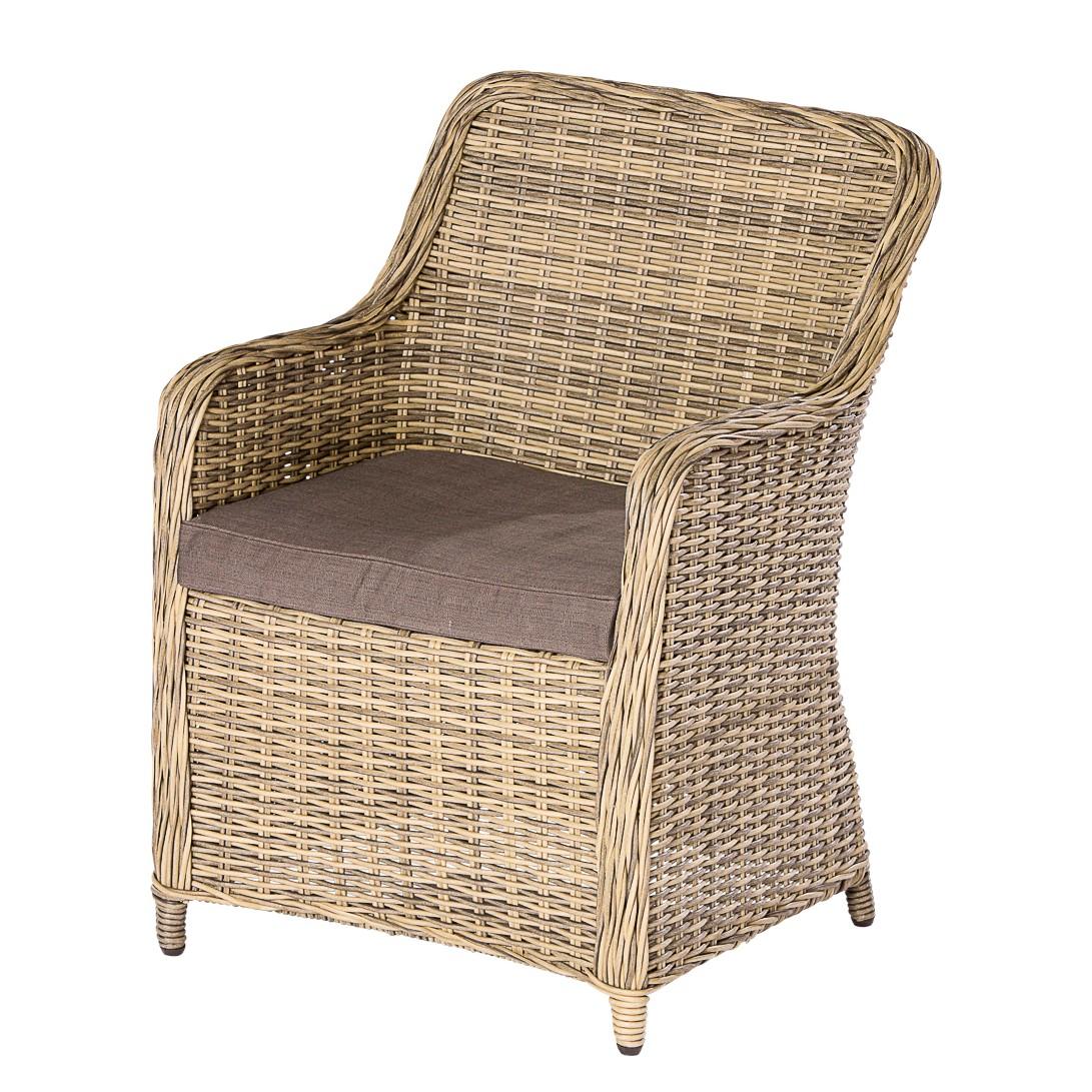 gartenbank holz roller 220423 eine interessante idee f r die gestaltung einer. Black Bedroom Furniture Sets. Home Design Ideas