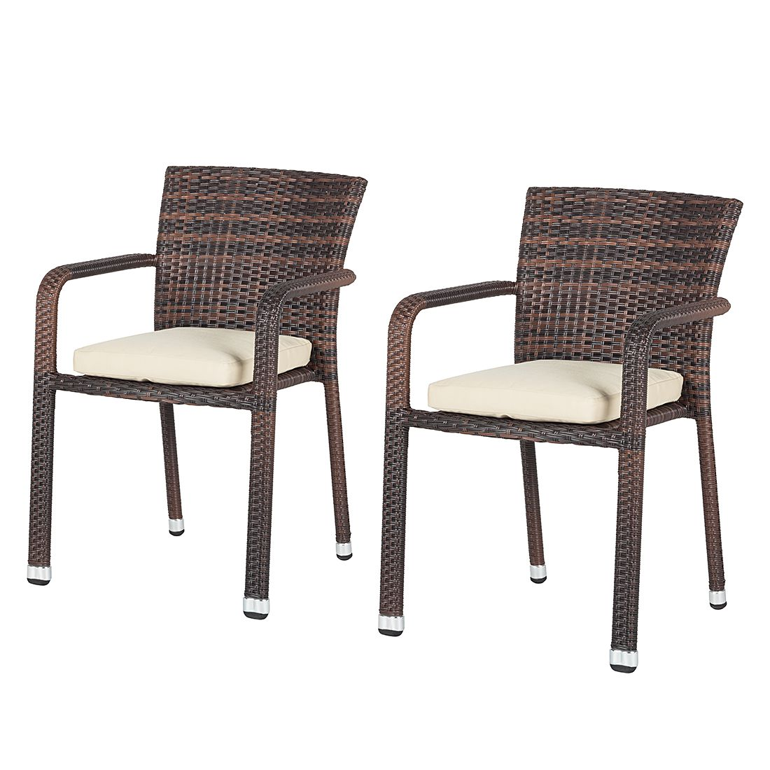 gartenstuhl breit preisvergleich die besten angebote online kaufen. Black Bedroom Furniture Sets. Home Design Ideas