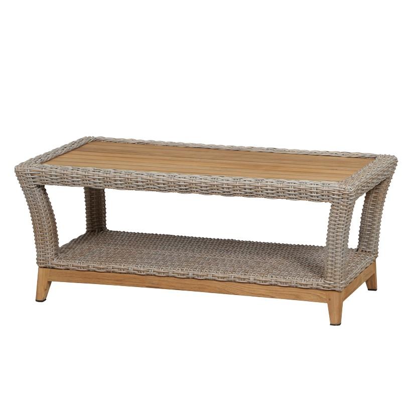 tische teak preisvergleich die besten angebote online kaufen. Black Bedroom Furniture Sets. Home Design Ideas