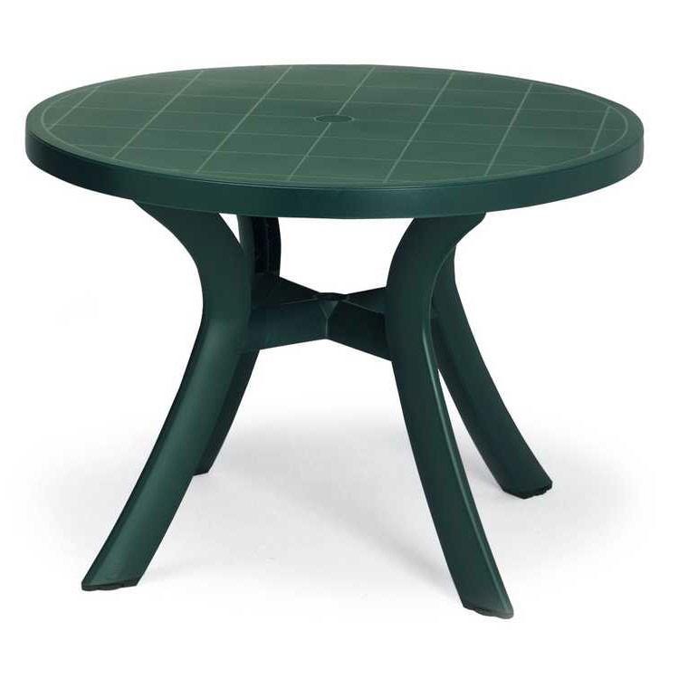 gartentisch gro kunststoff preisvergleich die besten. Black Bedroom Furniture Sets. Home Design Ideas