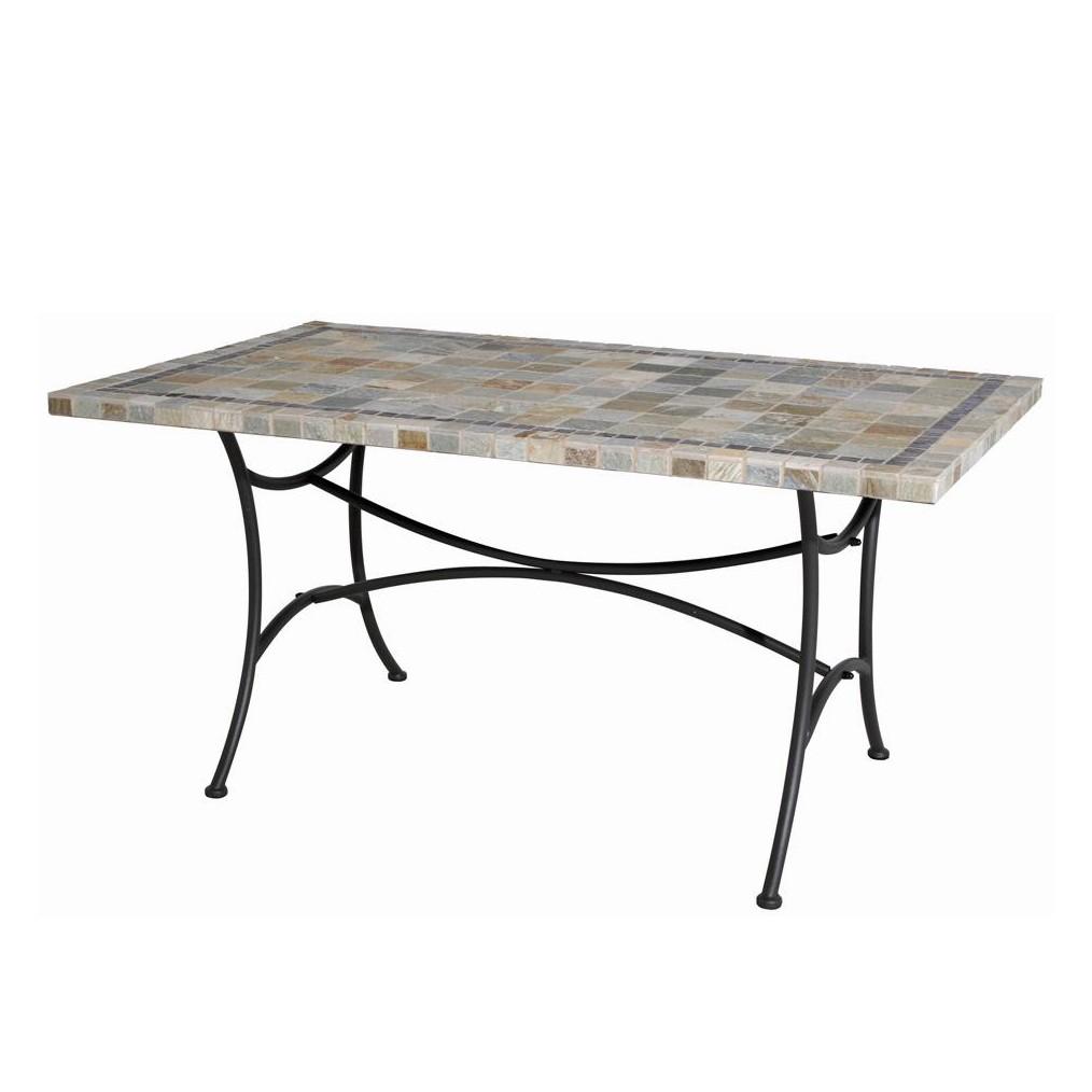 tischplatten aus stein preisvergleiche. Black Bedroom Furniture Sets. Home Design Ideas