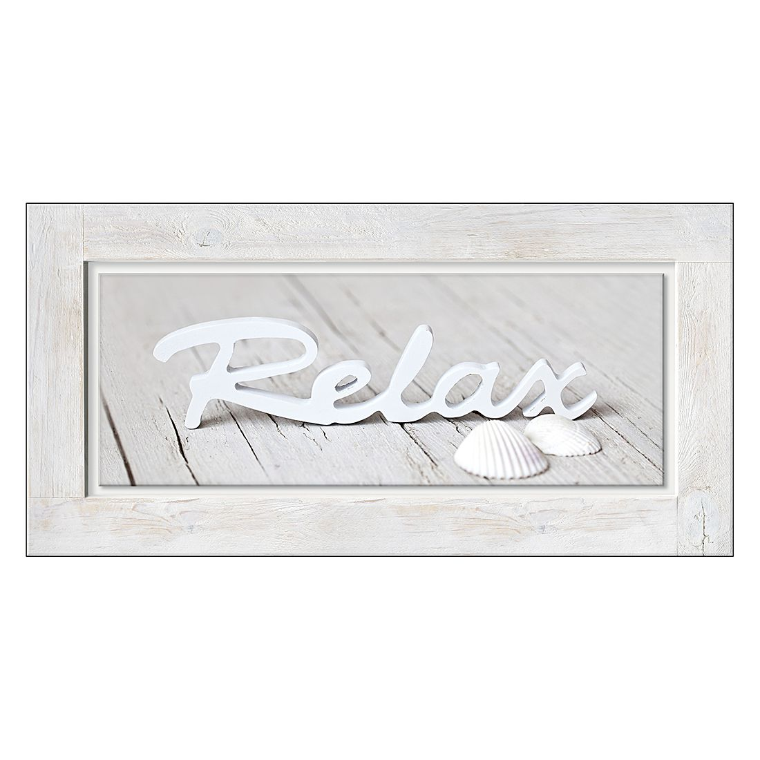 Home 24 - Sous-verre relax iii, pro art
