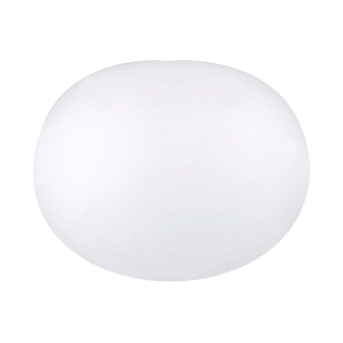Glasschirm M6 Licht / Micro 3, Fischer Leuchten