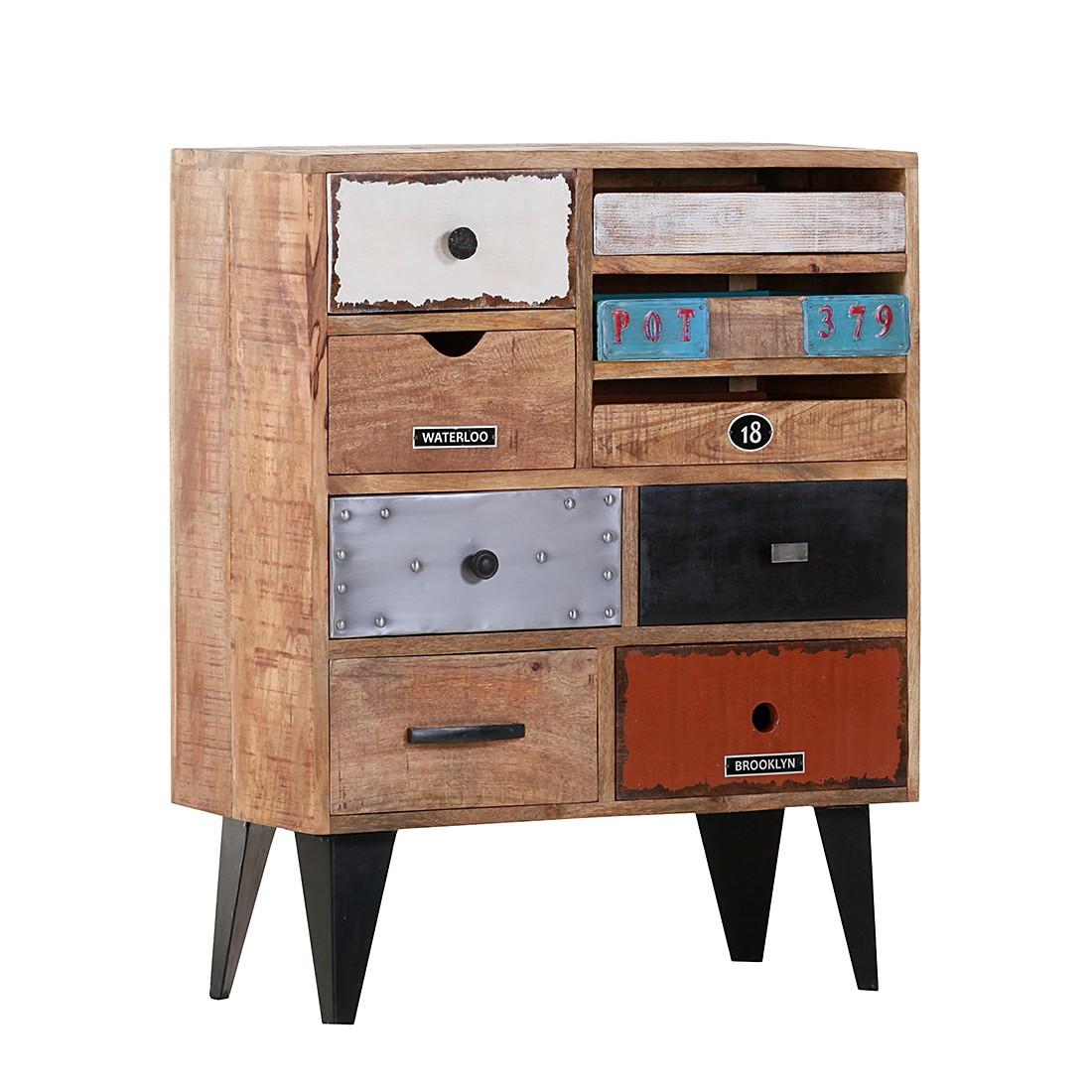 kommode 35 cm tief sonstige ars manufacti preisvergleiche erfahrungsberichte und kauf bei. Black Bedroom Furniture Sets. Home Design Ideas