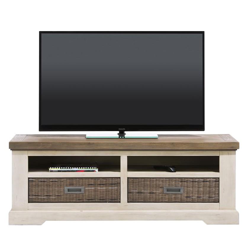 tv board akazie preisvergleiche erfahrungsberichte und kauf bei nextag. Black Bedroom Furniture Sets. Home Design Ideas