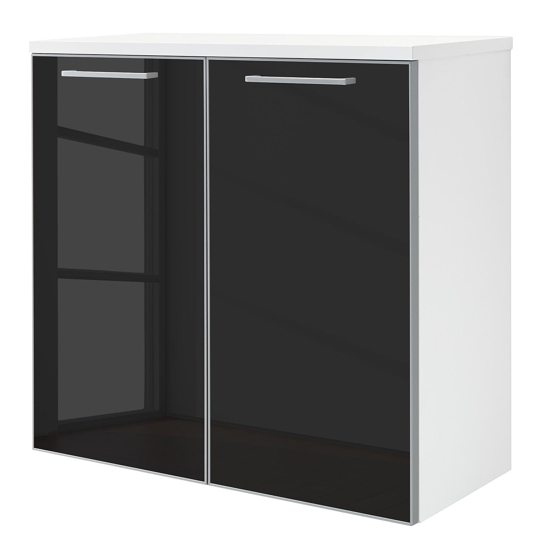 schuhkommoden online kaufen m bel suchmaschine. Black Bedroom Furniture Sets. Home Design Ideas