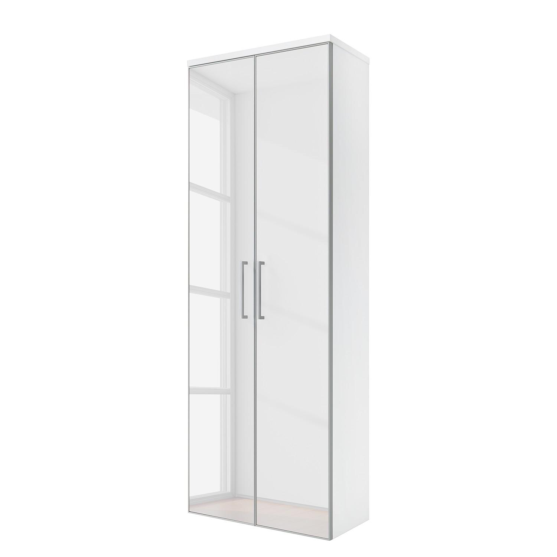 marque anonyme armoire murale salle de bain prix et offres. Black Bedroom Furniture Sets. Home Design Ideas
