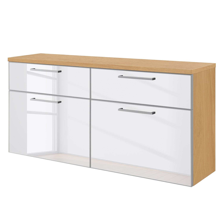 flur diele schuhschr nke und kommoden online kaufen m bel suchmaschine. Black Bedroom Furniture Sets. Home Design Ideas