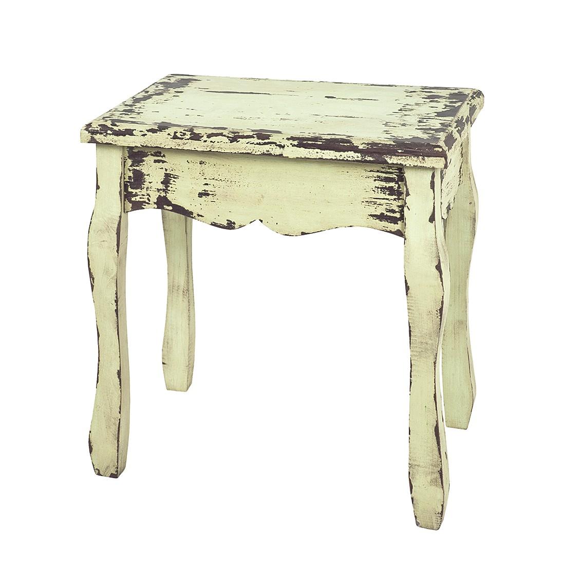 Tavolino loire vintage i, Home Design