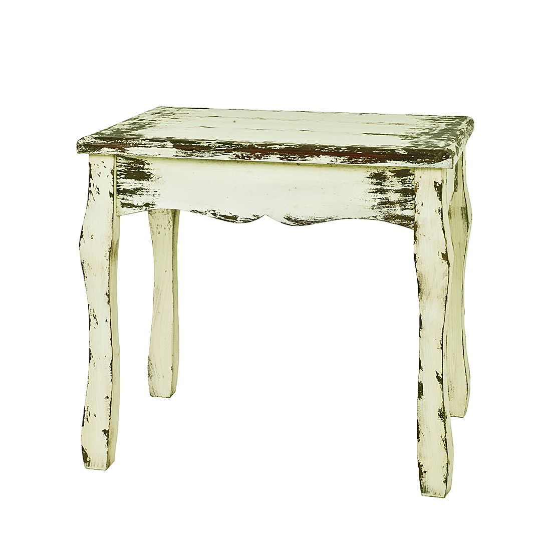 Table d'appoint Loire Vintage II, Home Design