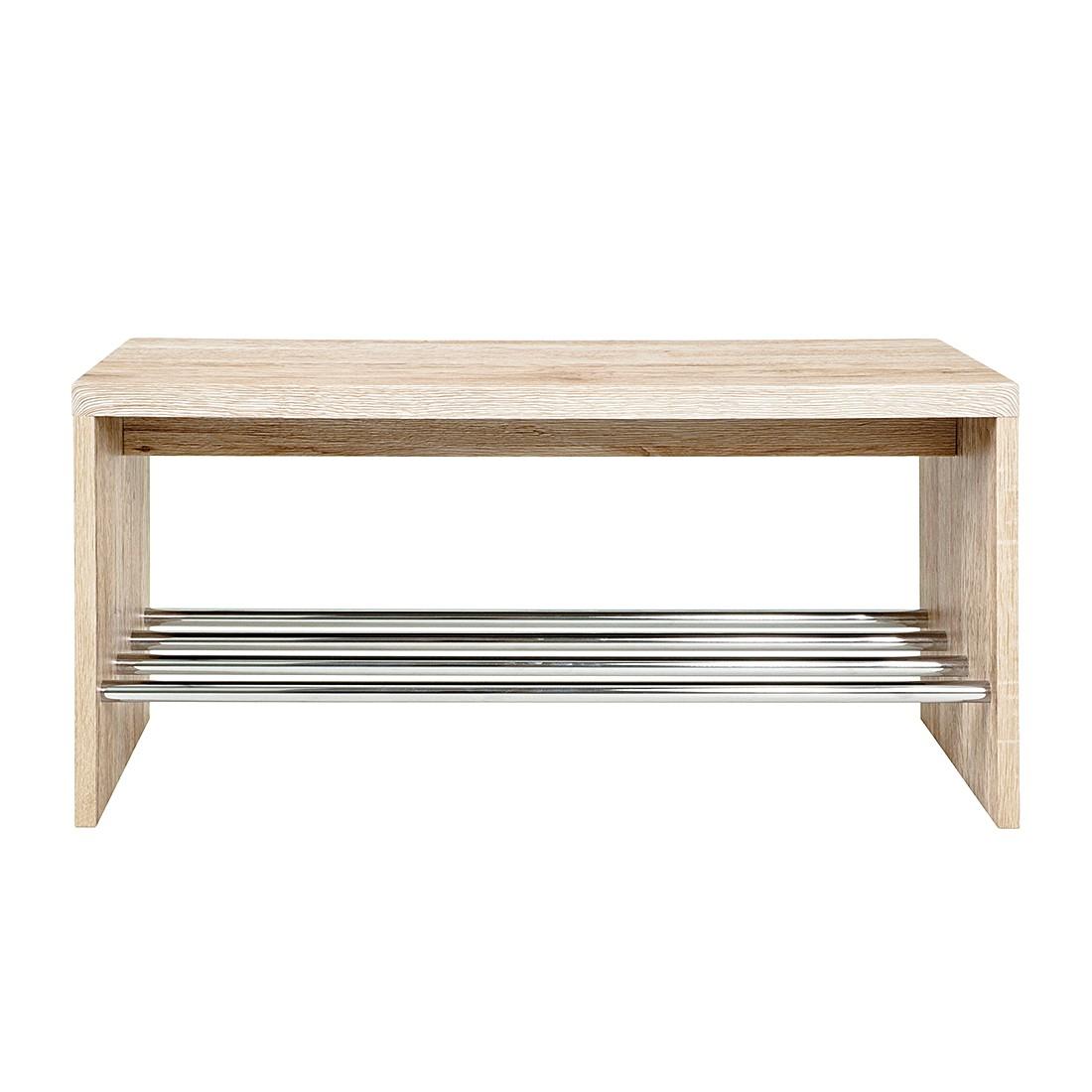 range chaussures spaceo home blanc prix et offres home. Black Bedroom Furniture Sets. Home Design Ideas