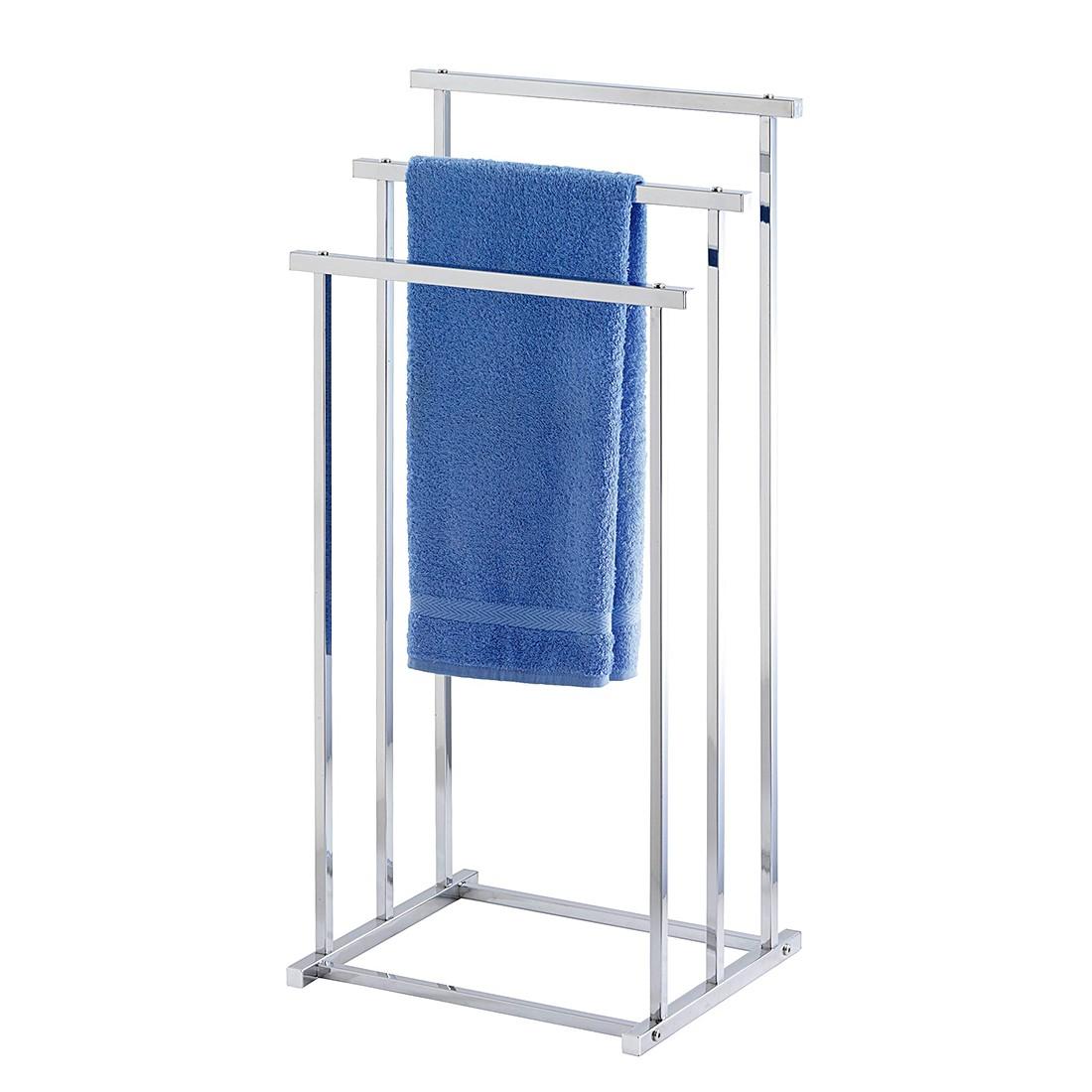Siemens porta trasparente quadro elettrico alpha 630 - Altezza porta asciugamani ...