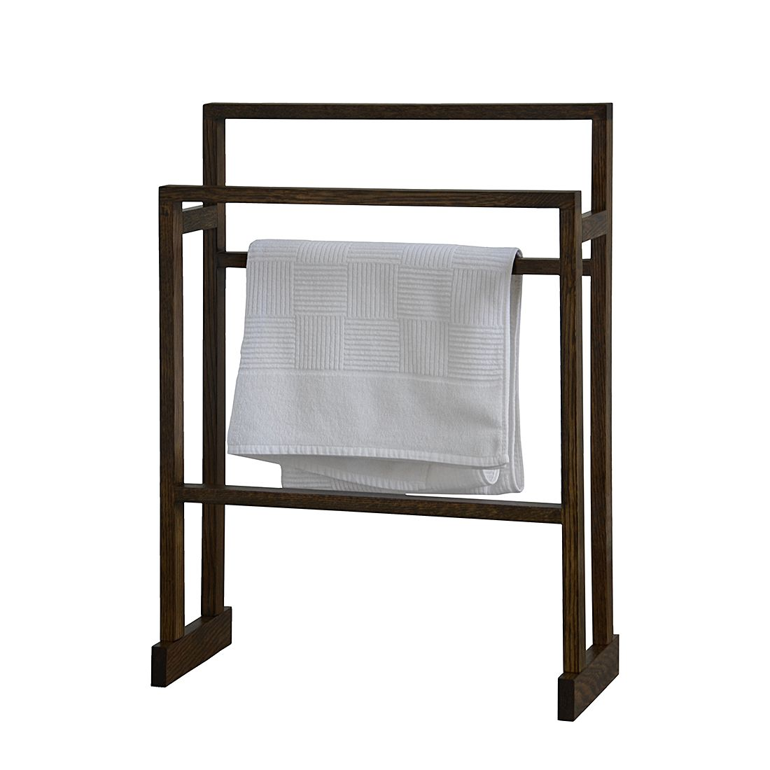 handtuchst nder preisvergleich die besten angebote. Black Bedroom Furniture Sets. Home Design Ideas