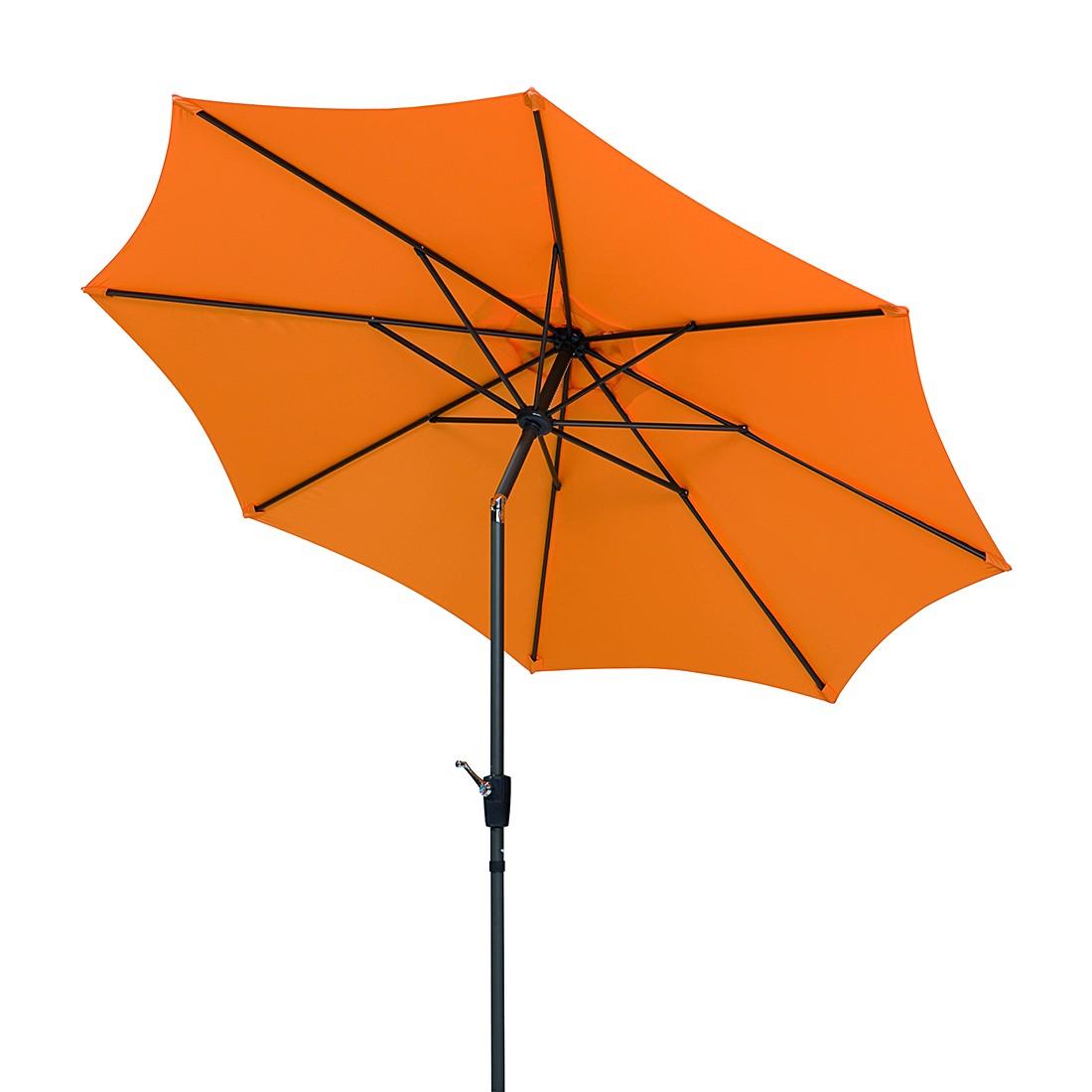 vente parasol pied de parasol tritoo maison et jardin. Black Bedroom Furniture Sets. Home Design Ideas