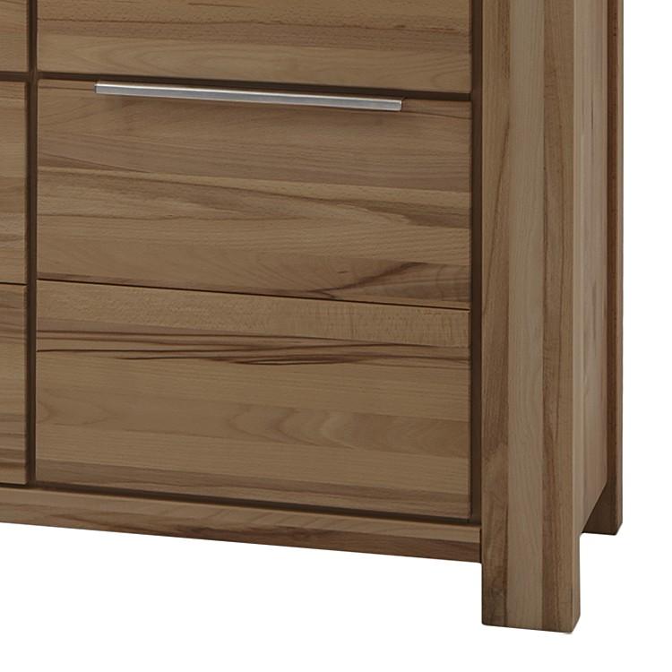 sideboard wildeiche massiv sideboard wildeiche massiv gebrstet eichefarben glasholz with. Black Bedroom Furniture Sets. Home Design Ideas