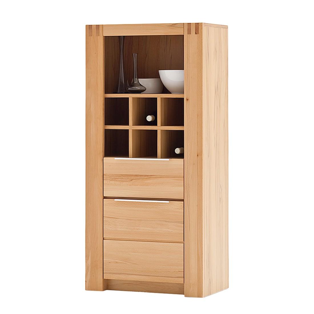 highboards online kaufen m bel suchmaschine. Black Bedroom Furniture Sets. Home Design Ideas