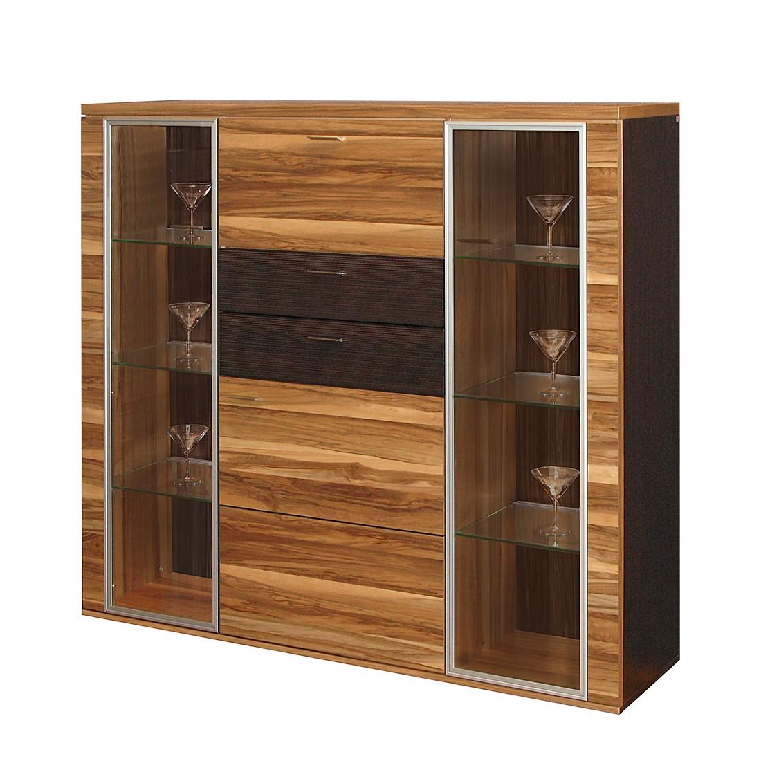 Felke meubles en ligne - Meubles belges en ligne ...