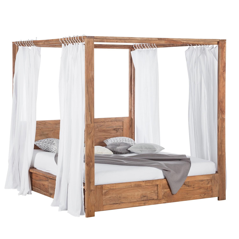 m bel wolf yoga kommode preisvergleich die besten angebote online kaufen. Black Bedroom Furniture Sets. Home Design Ideas