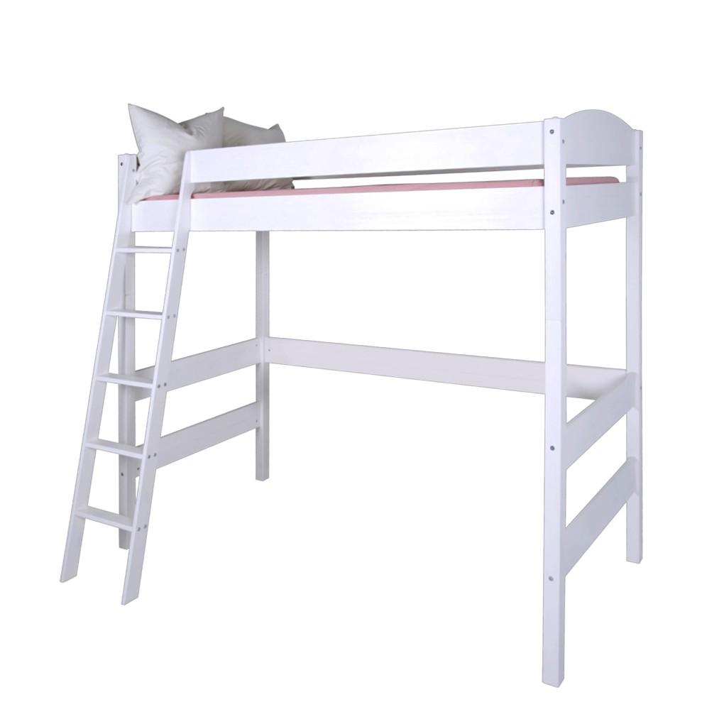 Hochbetten online kaufen  Möbel-Suchmaschine  ladendirekt.de