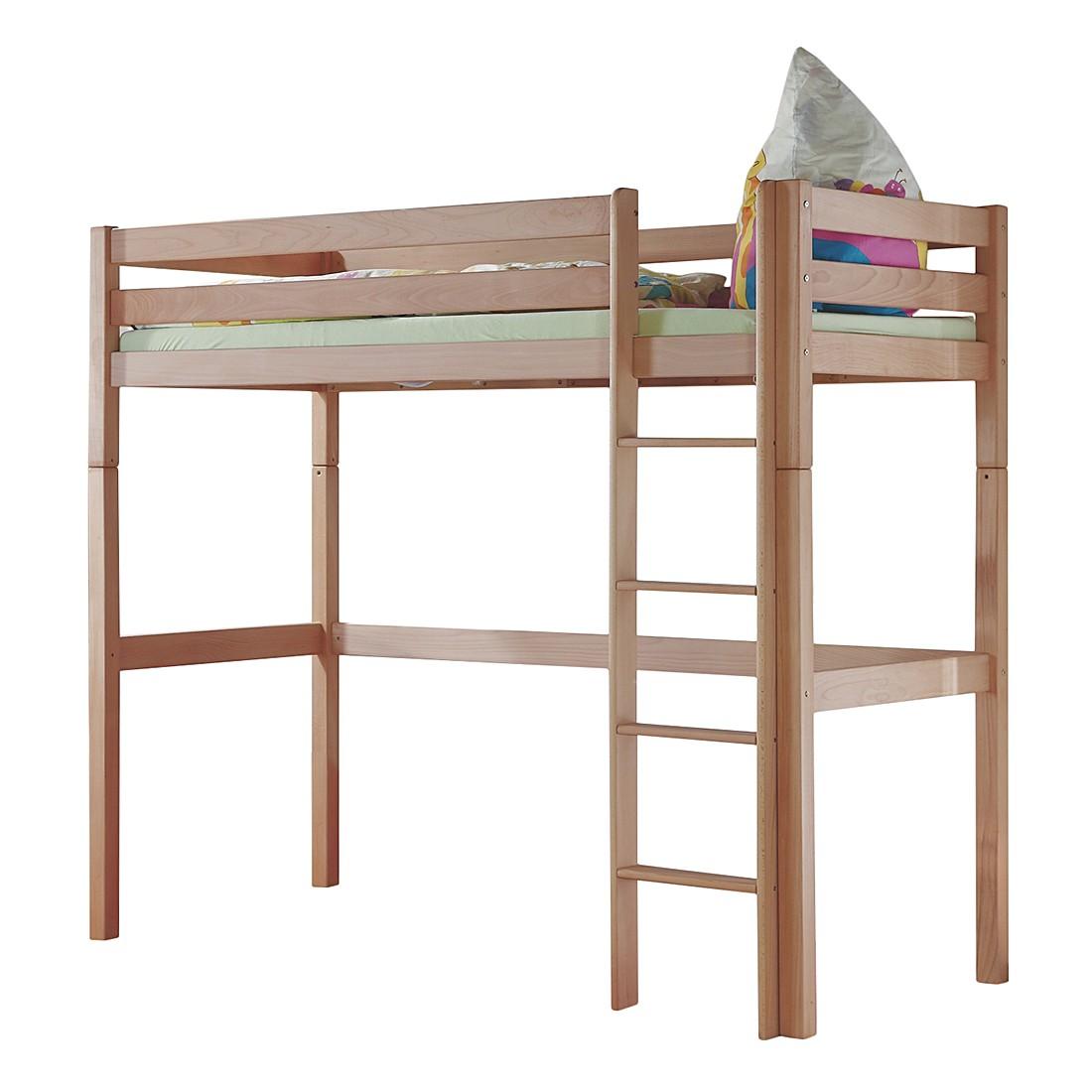 hochbett 180 x 200 preisvergleiche erfahrungsberichte. Black Bedroom Furniture Sets. Home Design Ideas