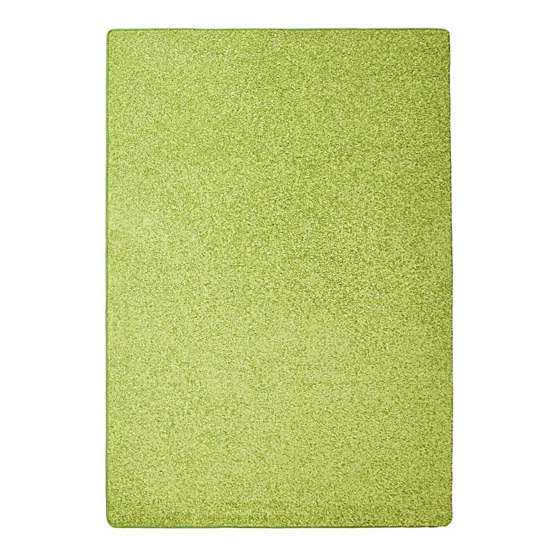 Hoogpolig tapijt kopen?  Online Internetwinkel