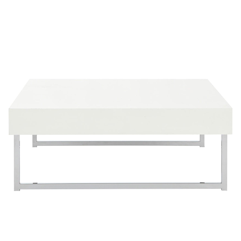 couchtisch wei hochglanz preis vergleich 2016. Black Bedroom Furniture Sets. Home Design Ideas